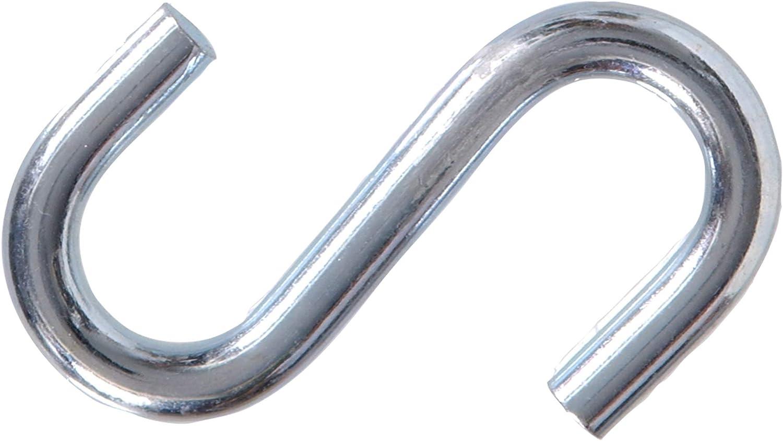 Hillman Hardware lowest price Essentials 851876 Zinc 0.307