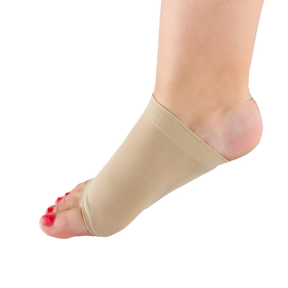 Yosoo Support Fasciitis Orthotics Supports