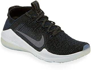 air zoom fearless flyknit training shoe