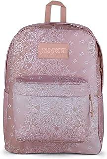 JanSport Unisex-Adult Superbreak Superbreak Backpack