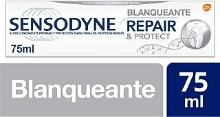 Sensodyne Repair & Protect - Blanqueante, ayuda a