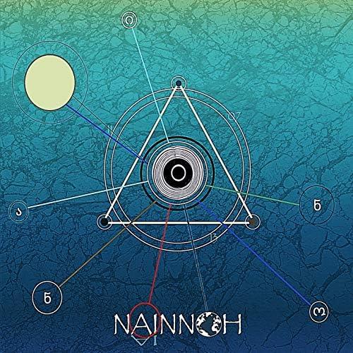 Nainnoh
