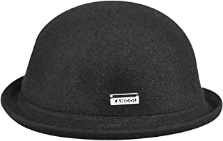 قبعة Kangol Men's Fleece Bombin Hat