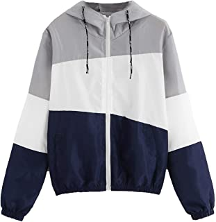 Best gant windcheater jacket navy Reviews