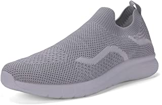 Femmes Casual Sports Running Chaussures légères Respirantes Sneakers Mode Chaussures de Marche