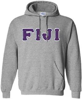 fiji clothing online
