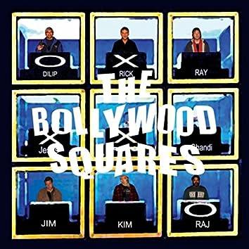 Bollywood Squares