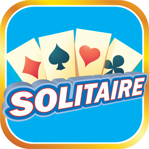 Klondike Solitaire free - Classic Pyramid Card Adventure Game App for...