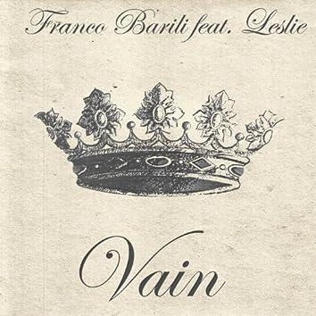 Vain (feat. Leslie)