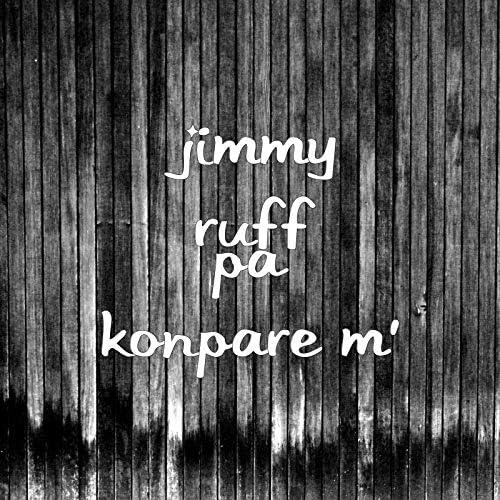 Jimmy Ruff