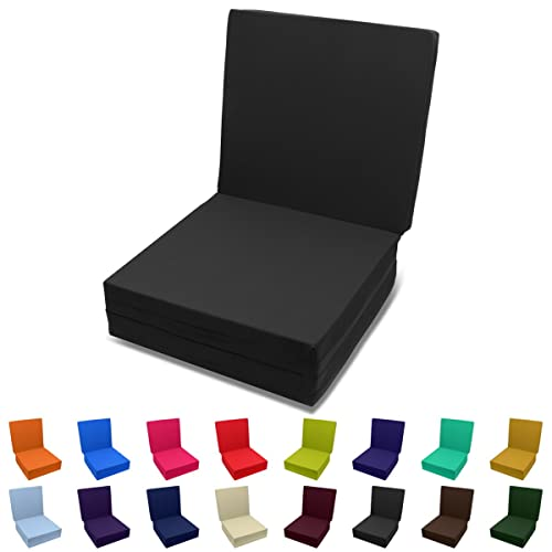 Tremendous Chairs Beds Amazon Com Pabps2019 Chair Design Images Pabps2019Com