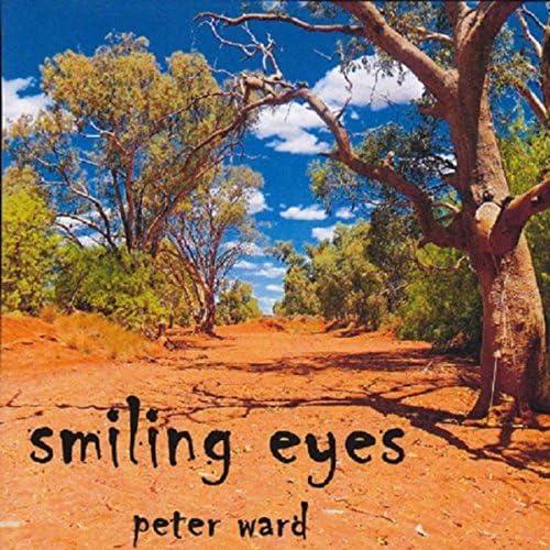 Peter Ward feat. Andrea Campagnolo, Alan Savage & Angus Swan