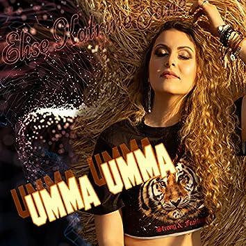 Umma Umma