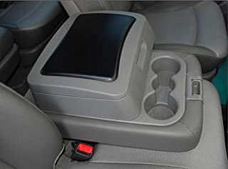 Sell by Automotivapple, HSM OEM Center Armrest Storage Console Box 1-pc For 2007 - 2014 Hyundai i800 iMax H1 : G Starex