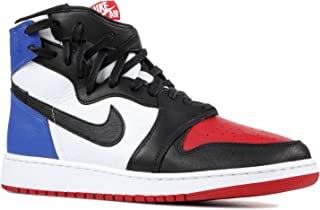 231261c4607382 Amazon.com  air jordan 1 retro - Women  Clothing