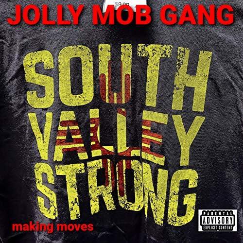 Jolly MOB Gang