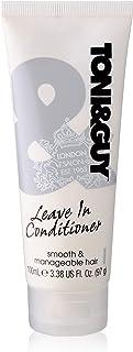 Toni & Guy Leave in Conditioner Nourish, 100ml