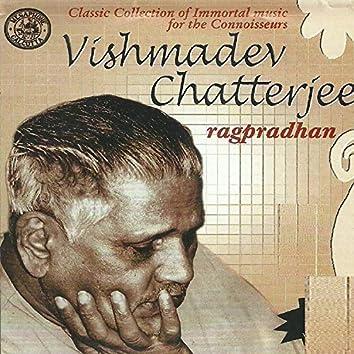 Classic Collection Vishmadev Chatterjee Vol 1