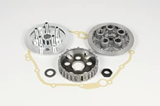 Takegawa Slipper Clutch for Honda Grom / Grom SF 02-01-0118 (uses your OEM clutch plates)