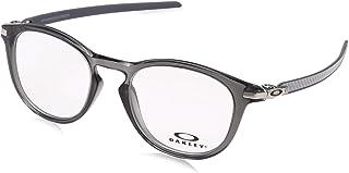 3d390045f70 Amazon.ca  Oakley - Prescription Eyewear Frames   Sunglasses ...