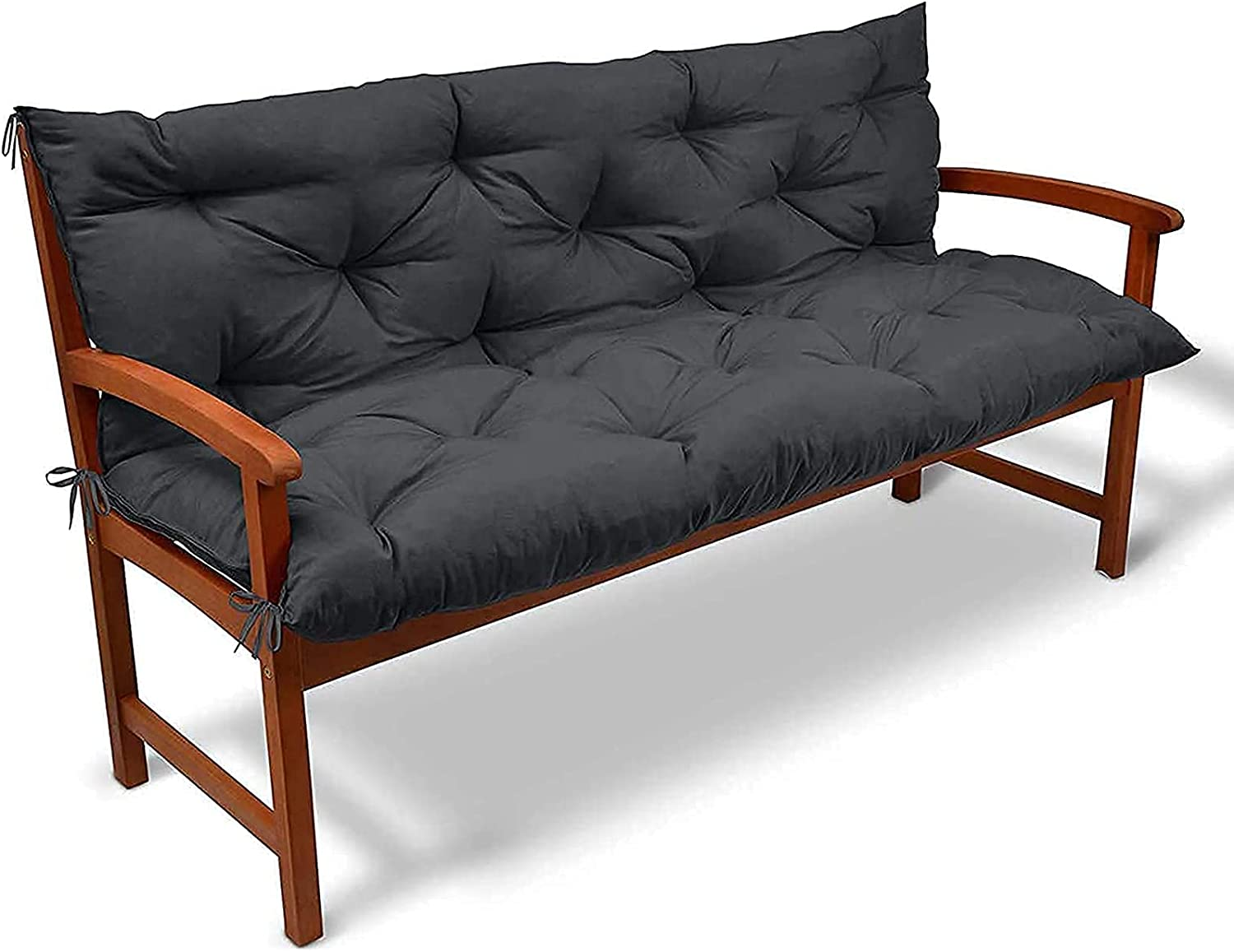 Three Seat Swing Replacement Japan's largest assortment A surprise price is realized Cushions Ben Bench Cushion Outdoor