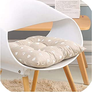 Best outdoor seat cushions kmart Reviews