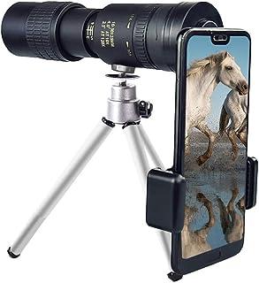 Suchergebnis Auf Für Segeln Ferngläser Teleskope Optik Kamera Foto Elektronik Foto
