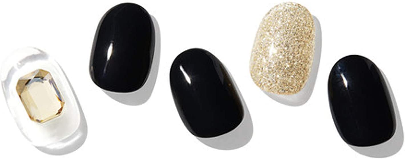 Ohora N Enchantress Nail 30pcs 16 Deluxe Point Basic Pat 14 Art Discount is also underway