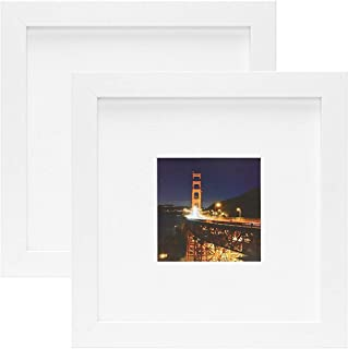 Best diy picture frame stand up backs Reviews