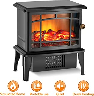 Best electric heaters that look like radiators Reviews