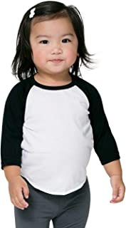 Best baseball tee for baby Reviews