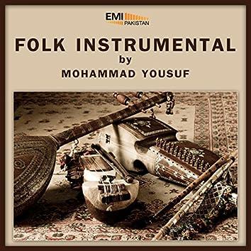 Folk Instrumental