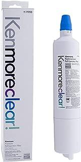 Best kenmore water filter 9990 Reviews