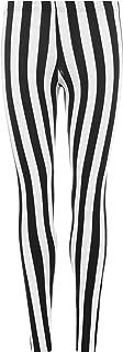 Women's Plus Size Print Leggings