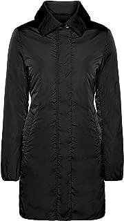 Amazon.it: Geox Giacche e cappotti Donna: Abbigliamento
