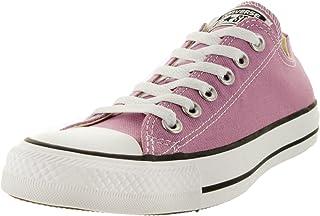 Converse CTAS Ox Casual Men's Shoe