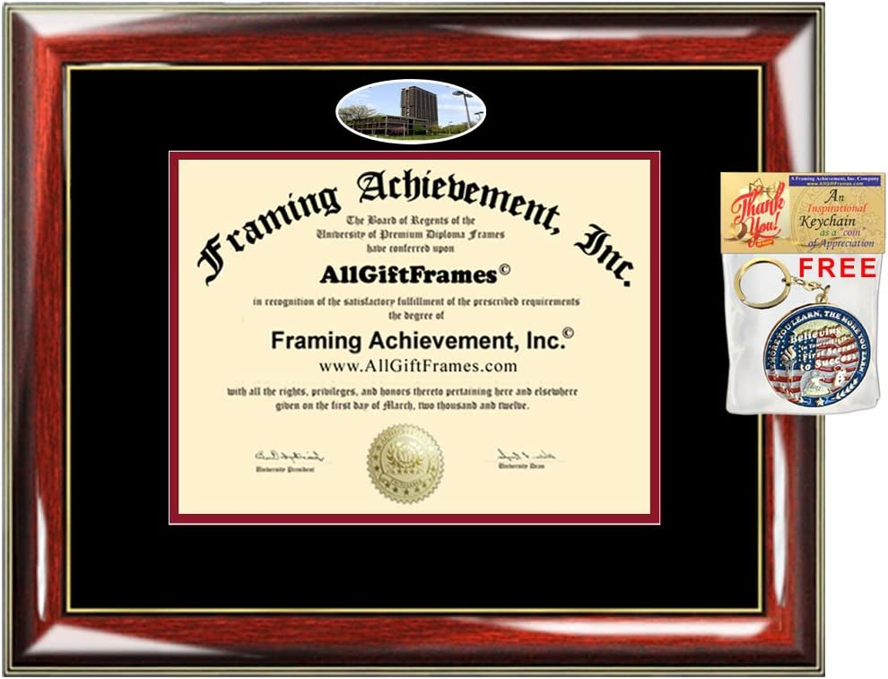 University of Illinois Al sold out. Chicago Diploma P Super Special SALE held UIC Campus Frame School