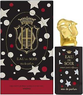 Sisley Eau Du Soir Limited Edition Starnight Eau De Parfum For Women, 100 ml