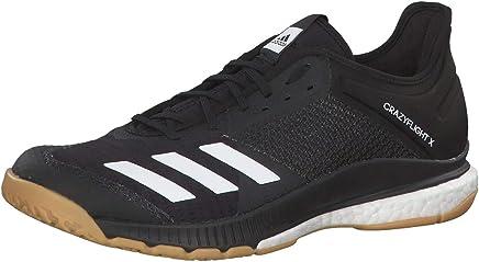 Suchergebnis auf für: adidas Schuhe Volleyball