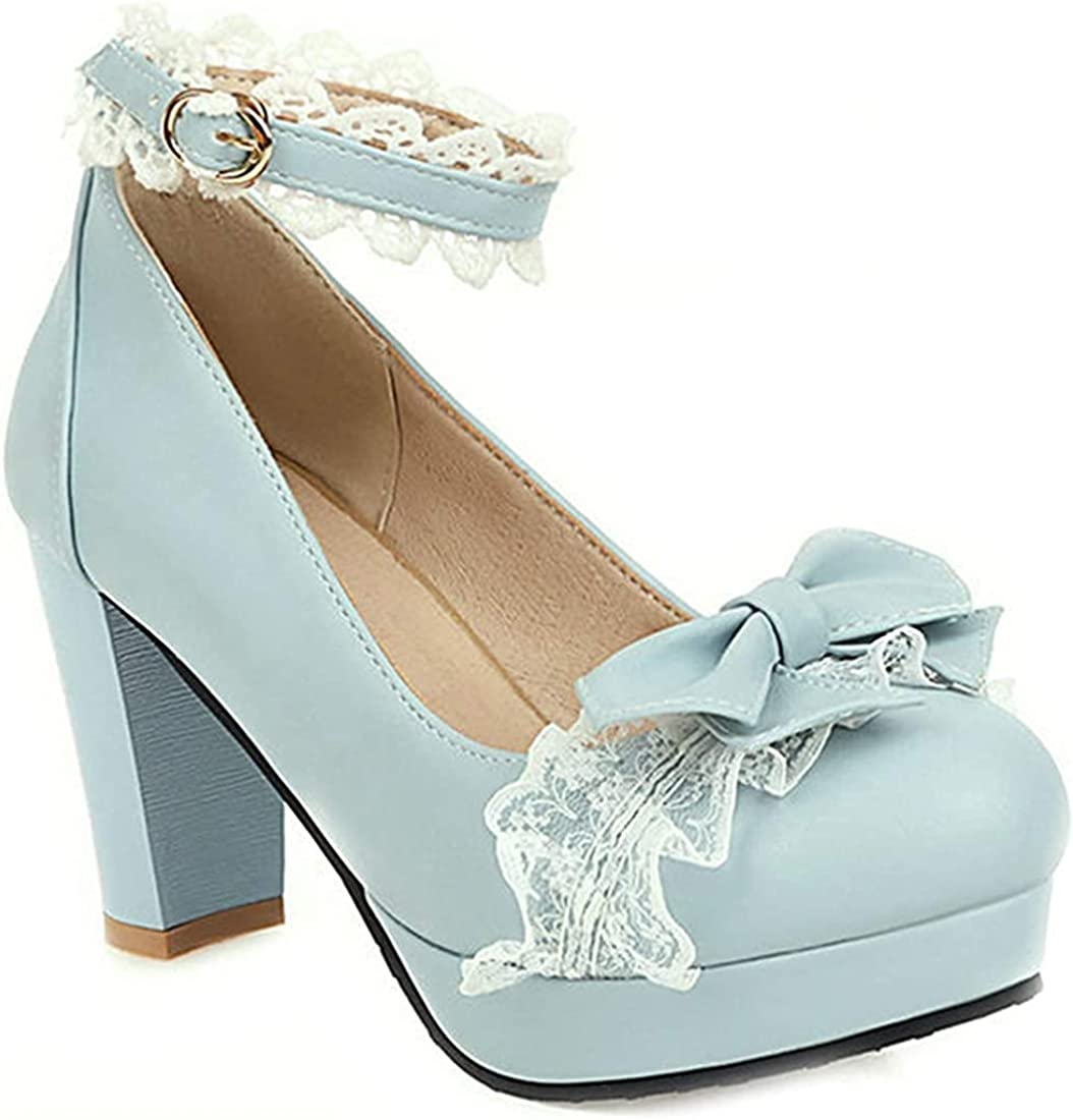 XBAO Patent Leather Pumps Max 63% OFF Shoes for Cute Toe Closed Office Max 48% OFF Party