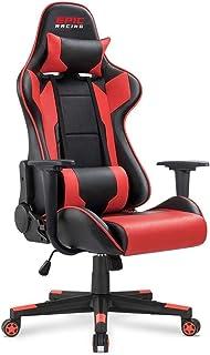 Gaming Chair Companies