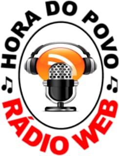 Hora do Povo Rádio Web