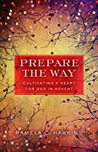 Best prepare the way Reviews