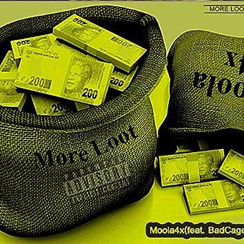 Moola4x (feat. Badcage & C'jozar)