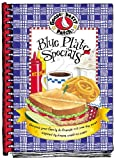 Blue Plate Specials: A Country Store in Your Mailbox: Recipes Your Family & Friends Will Love the Most Inspired by Diners Coast-To-Coast