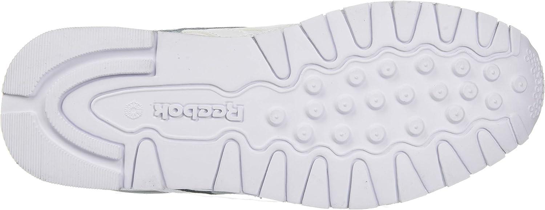 Zapatillas de Deporte Ni/ños Reebok Classic Leather