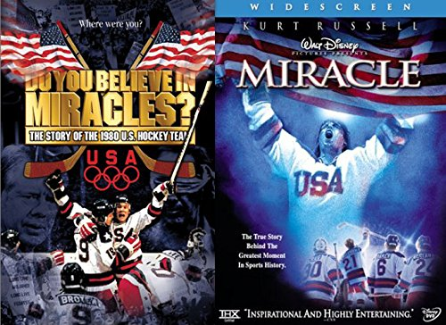 Disney Miracle Widescreen Do You The Free shipping Miracles? Stor Believe in Los Angeles Mall