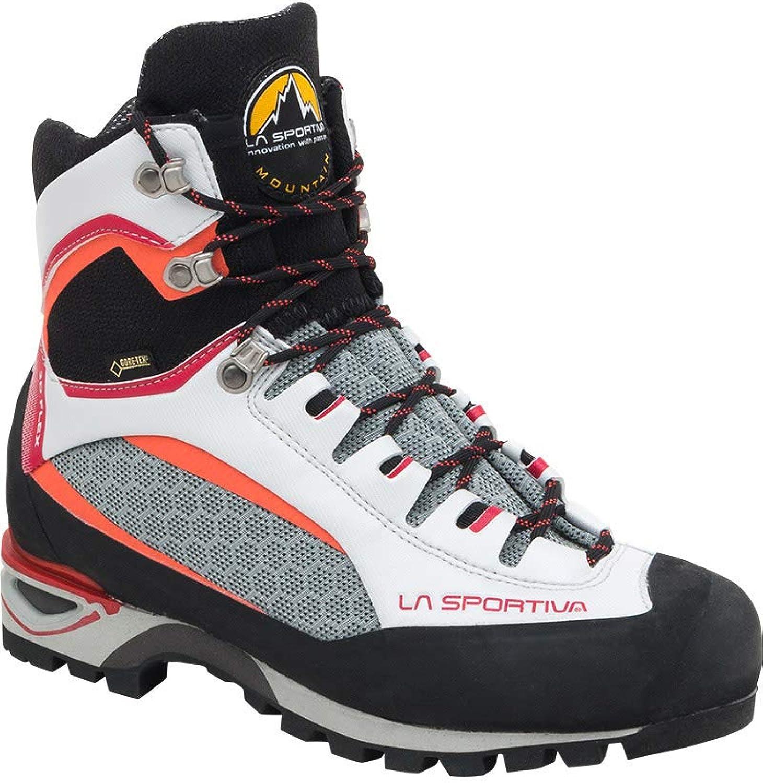 La Sportiva Damen 21b902303 Trekking- & Wanderstiefel