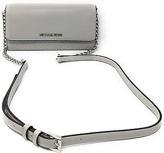 Michael Kors Women's Jet Set Item Crossbody Bag