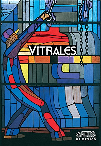 Vinilo Ventana  marca Artes de México